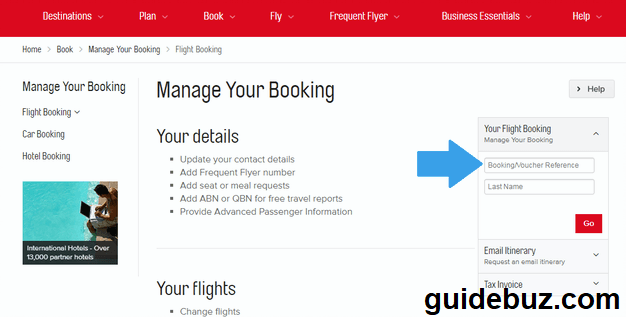 AMerican Airlines Manage Booking.png