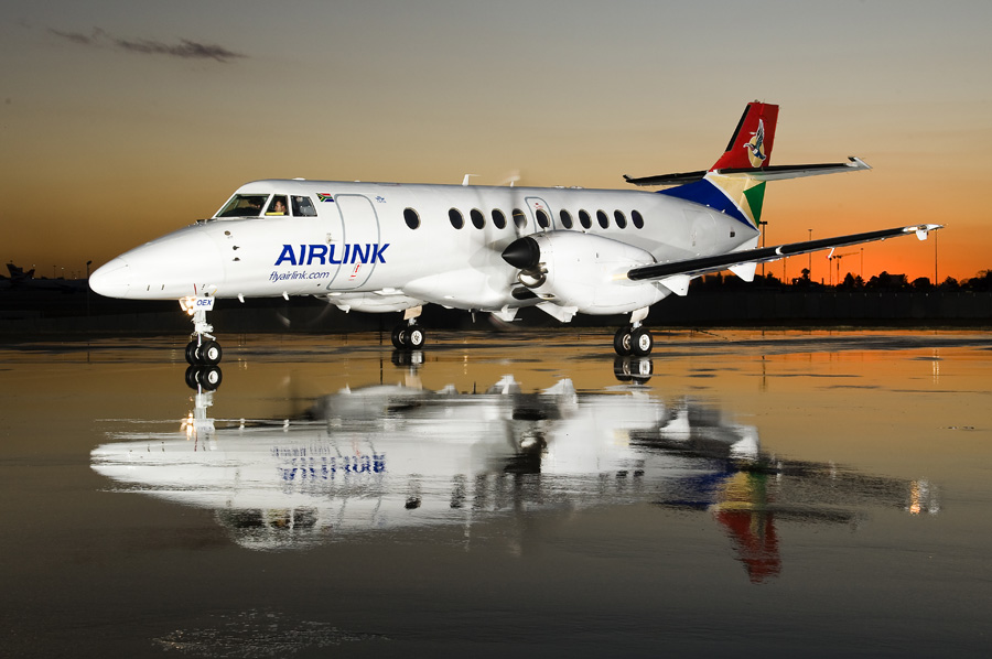 Airlink Booking Phone Number.jpg