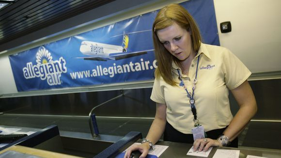 Allegant Airlines Customer Service.JPG