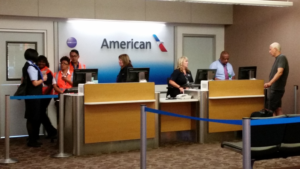 American Airlines Customer Service Number.jpg