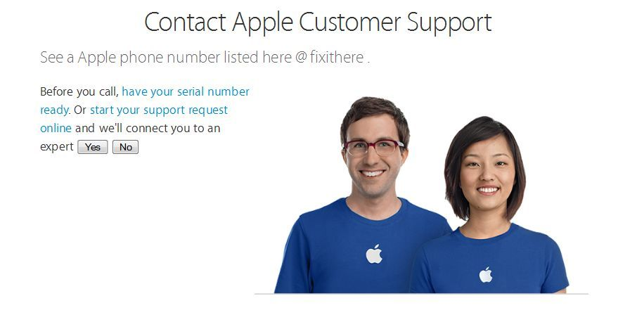Apple-customer-Support.jpg
