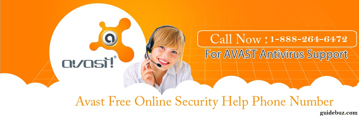 Avast Antivirus Customer Service Number.jpg