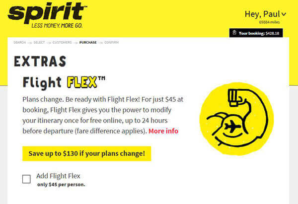 Can-you-cancel-Spirit-flight-within-24-hours (1)