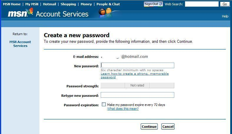 Change-MSN-Password.jpg