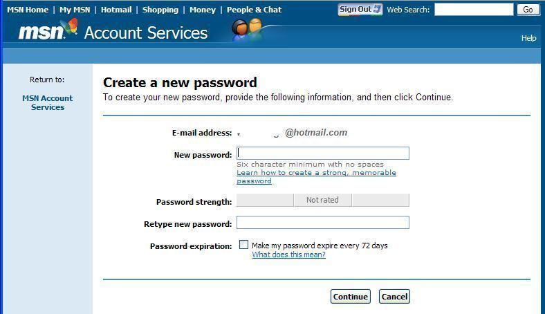 Change-MSN-Password.jpg