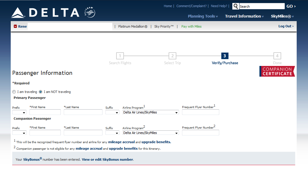 Delta-airlines-manage-booking.png