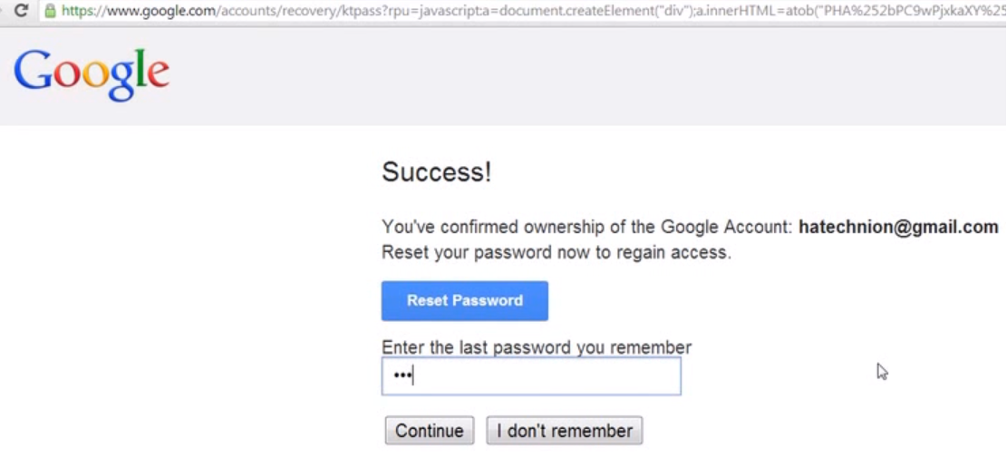 Google-account-password-reset.png