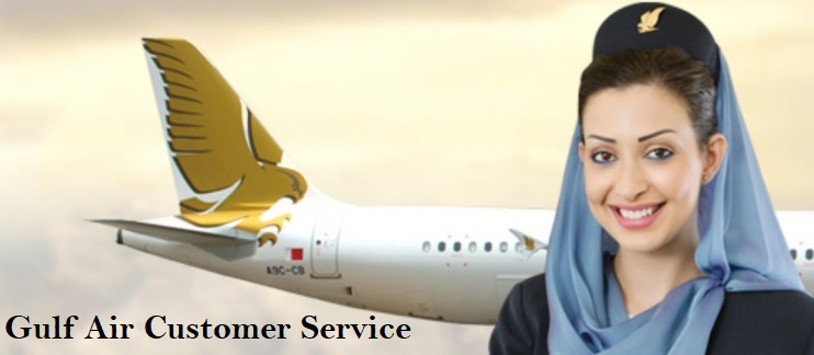 Gulf Air Customer Service.jpg