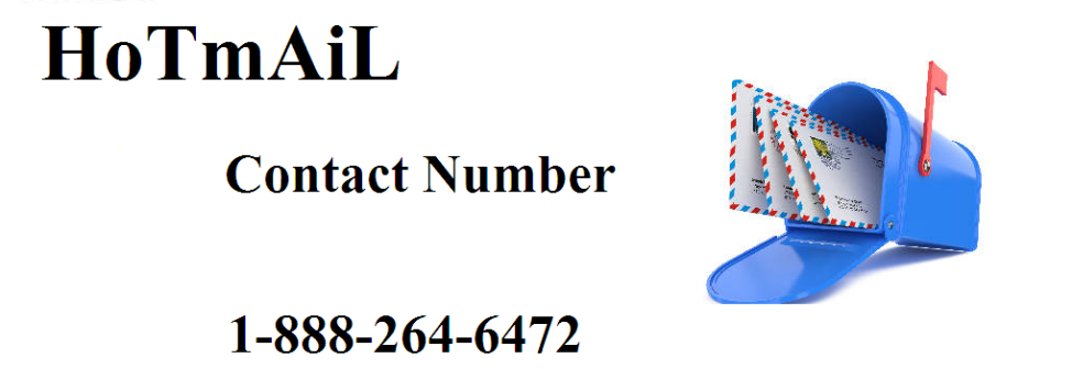 Hotmail-Technical-Support.png.png