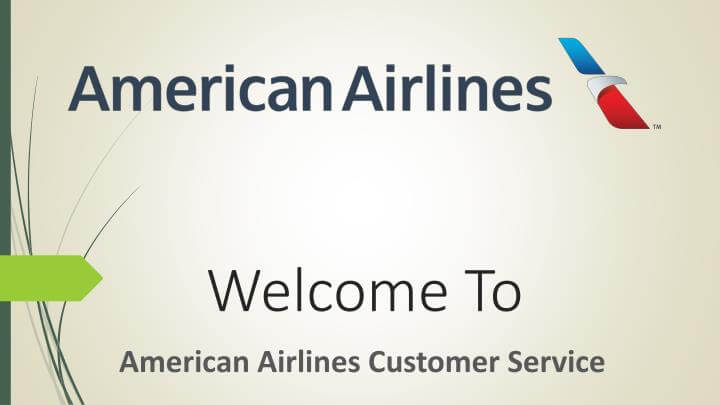 How-do-I-contact-American-Airlines