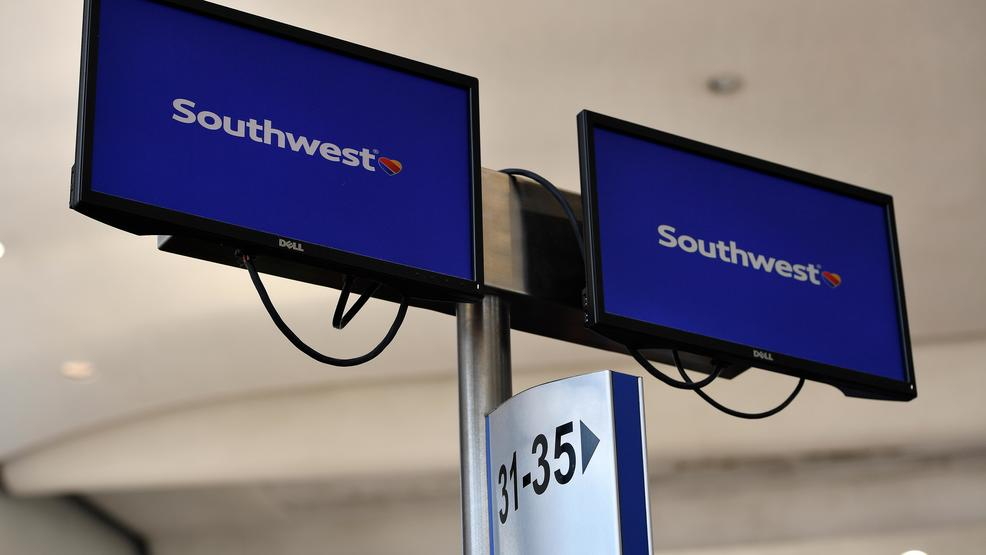 How-to-Talk-to a-Live-Person-in Southwest-Airlines Customer Service