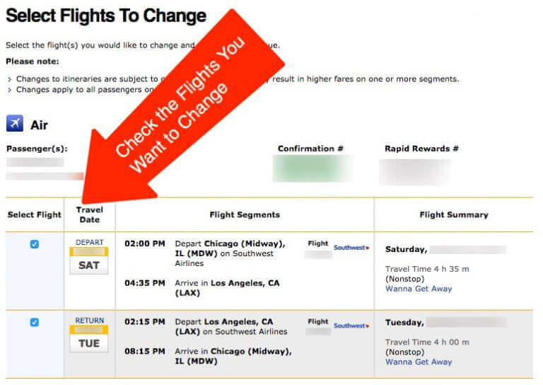 How-to-make-changes-in-your-Southwest-Airlines-reservations