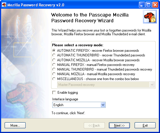 Mozilla Password Number.png