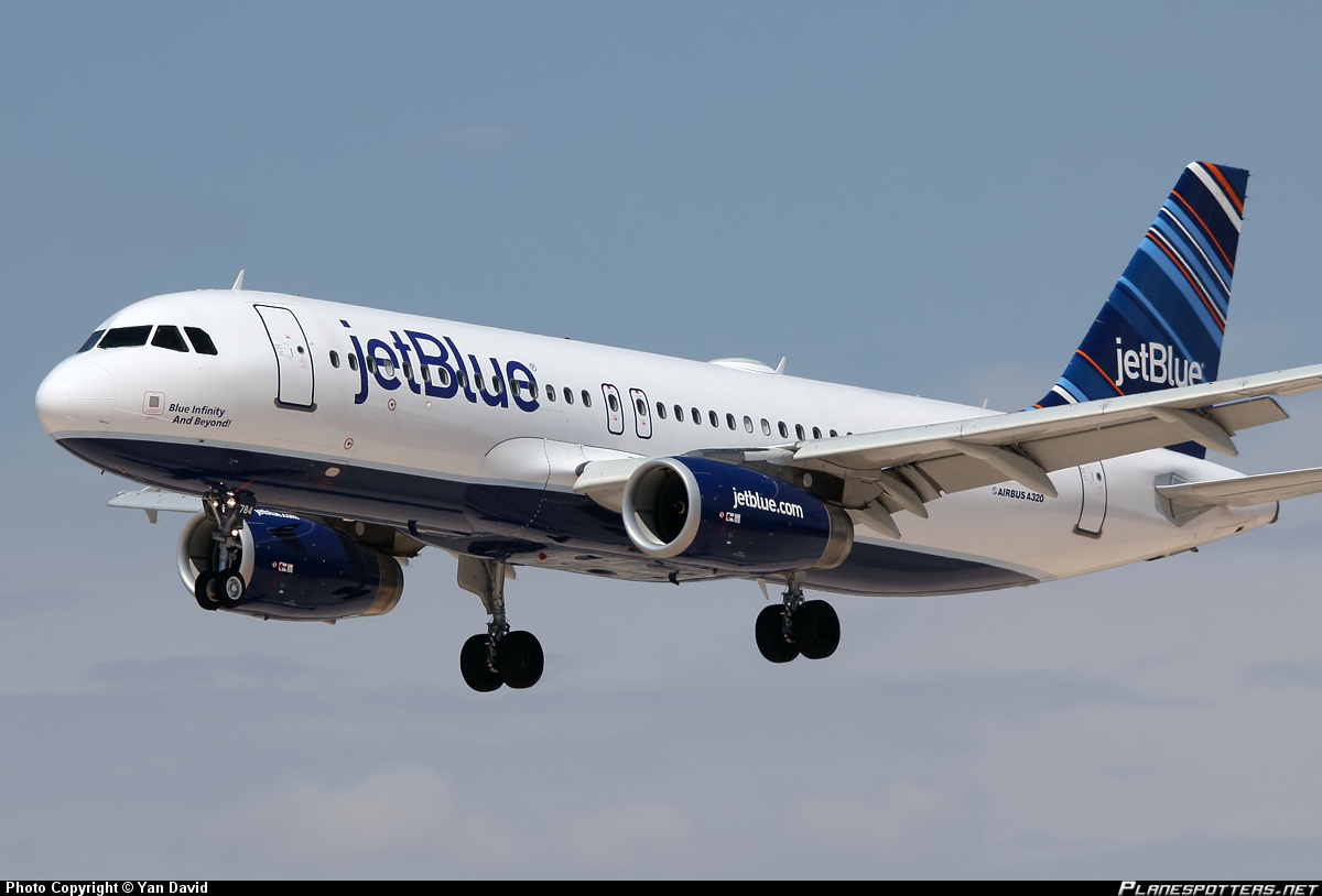 N784JB-JetBlue-Airways-Airbus-A320-200_PlanespottersNet_304617.jpg