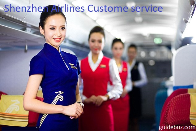 Shenzhen Airlines Customer Service Number.jpg