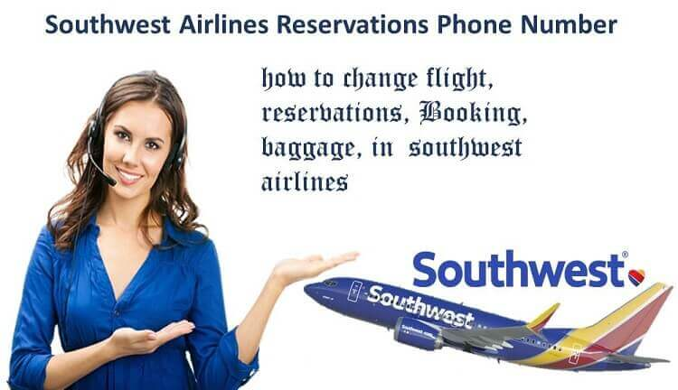Southwest-Airlines-Reservations-Phone-Number (1)