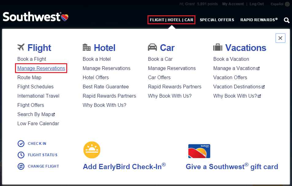 Southwest-Airlines-manage-booking.png