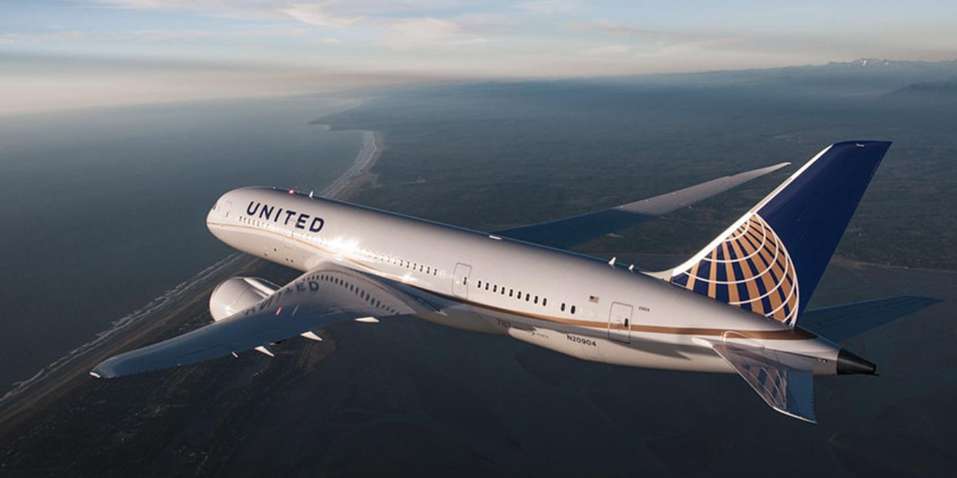 Phone number for united airlines - United Airlines Reservation Phone Number