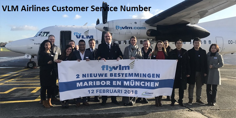VLM airlines customer service.jpg