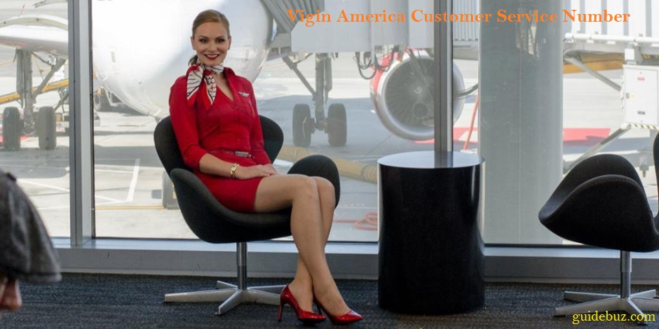 Virgin America Airlines Customer Service Number.jpg