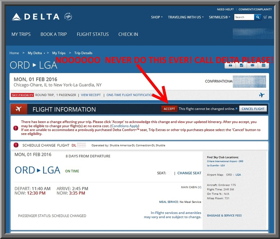 What-is-delta-airlines-refund-policy