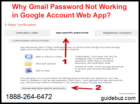 Why-Gmail-Password-Not-Working.png