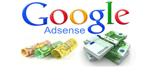 Youtube-Adsence