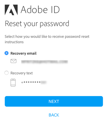 adobe Password reset.png