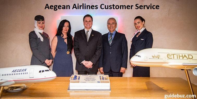 aegean-airlines-customer-service.jpg