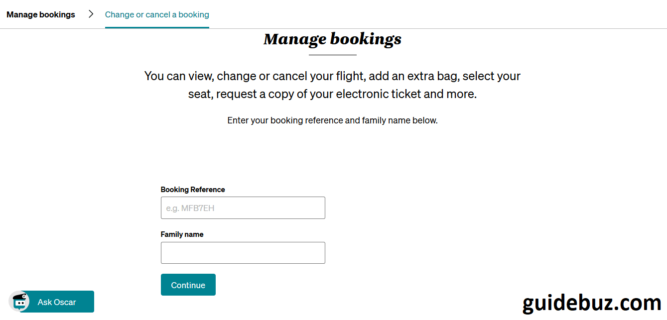 air-new-zealand-manage-booking.png