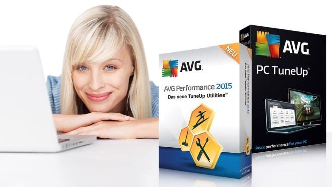 avg-antivirus-customer-service.jpg