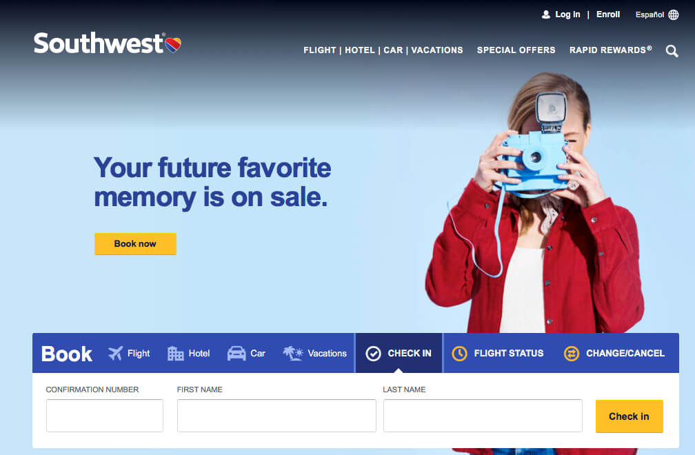 book-group-southwest-airlines-tickets