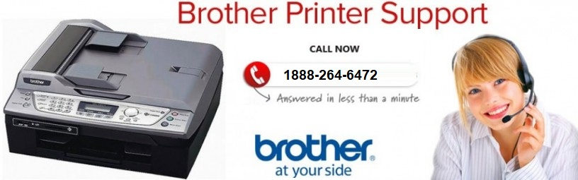 brother printer customer service.jpg