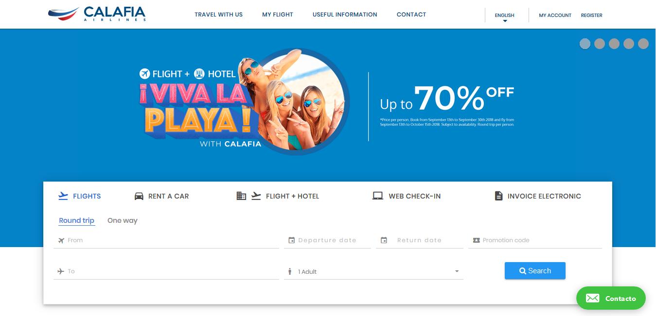 calafia-airlines.png