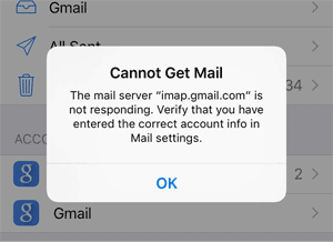 cannot-get-mail-error-message-mail-app-in-ios