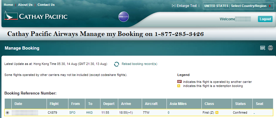 cathay-pacific-airways-manage-booking.png