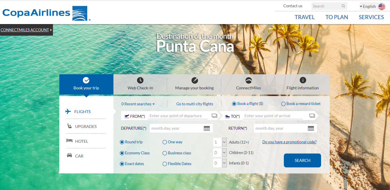copa airlines customer service.png