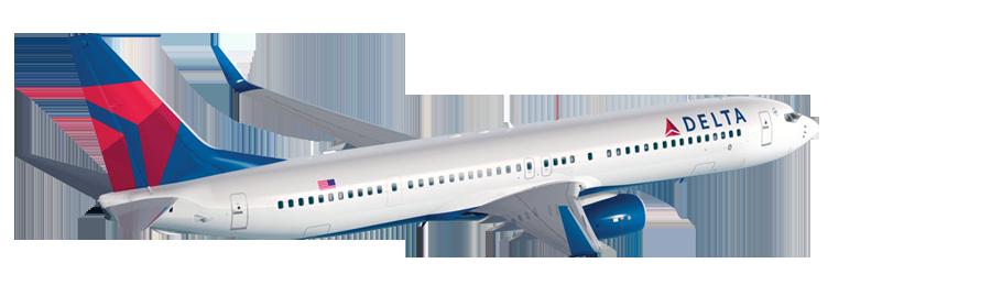 delta-airline.png