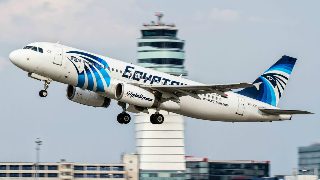 egyptair customer service.jpg