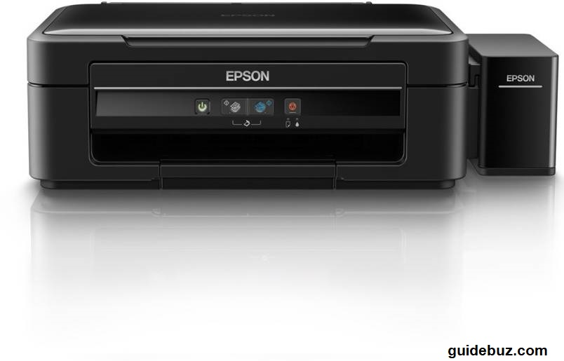 epson printer customer service.jpeg