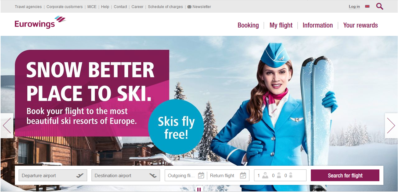 eurowings-airlines.png