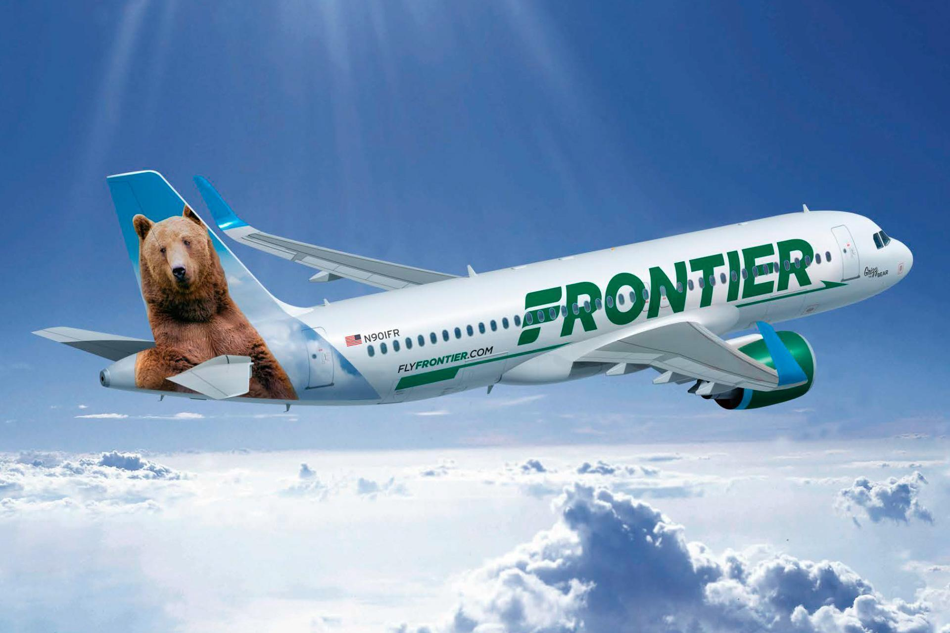 frontierairlines phase1 Establish an official codeshare agreement contract with frontier airlines' and spirit airlines' existing legal teams phase phase 1 senior vp.