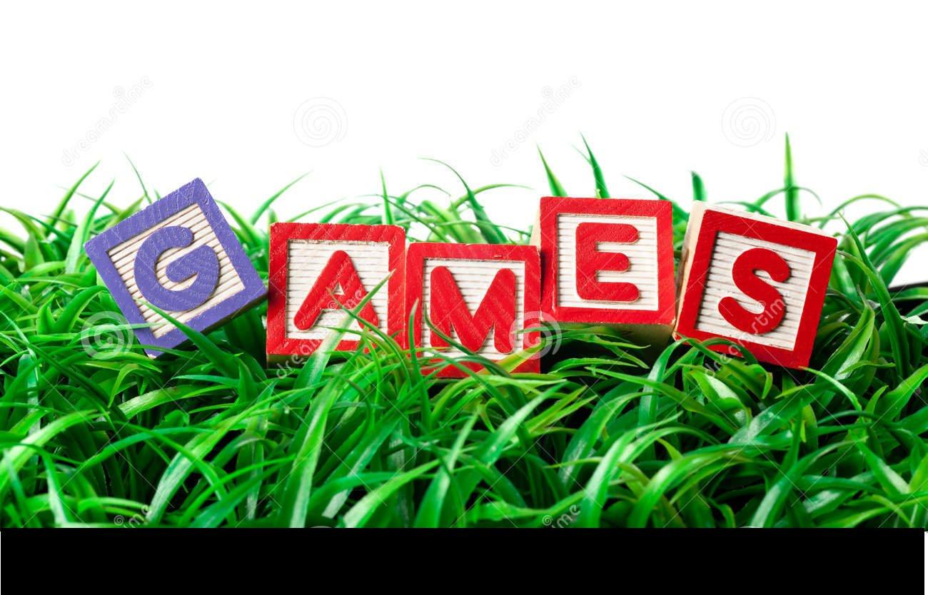 games.jpeg