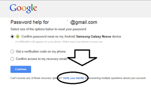 google account recovery phone number.png