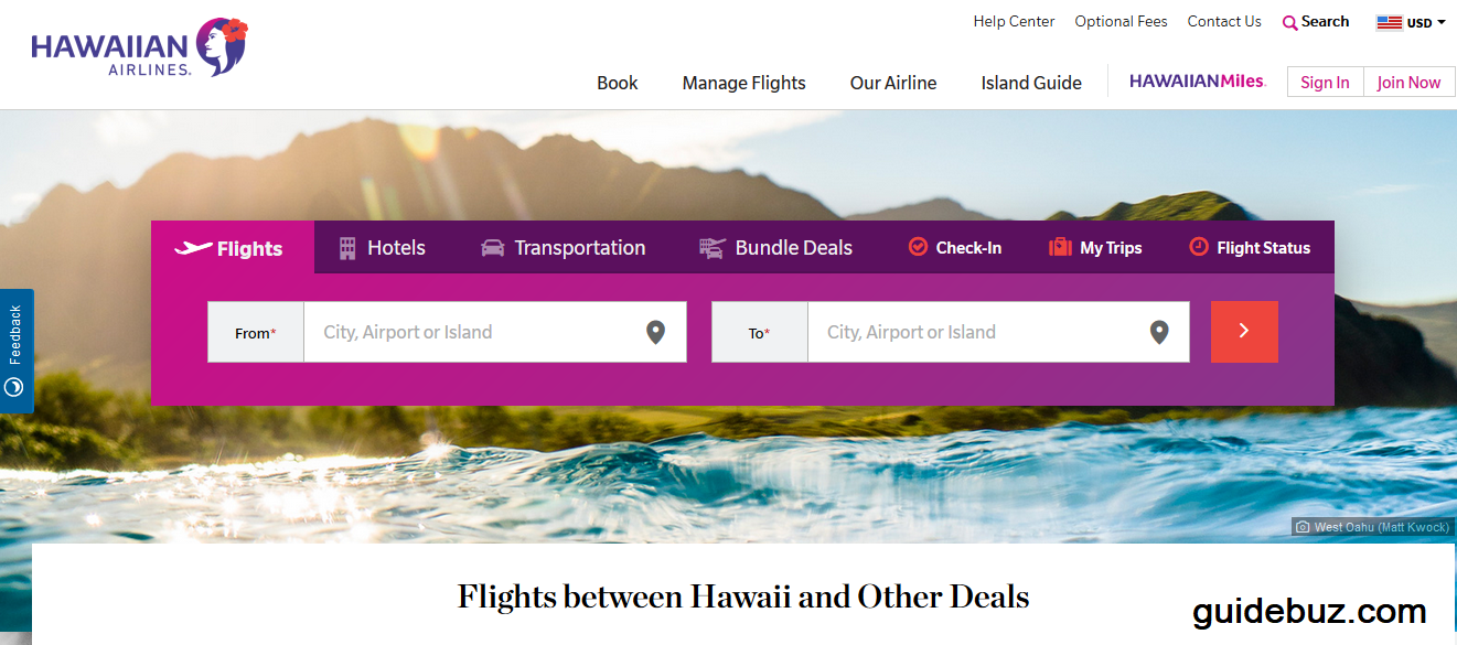 hawaiian-airlines.png