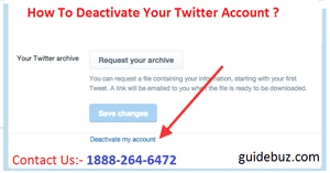 how-to-deactivate-your-twitter-account