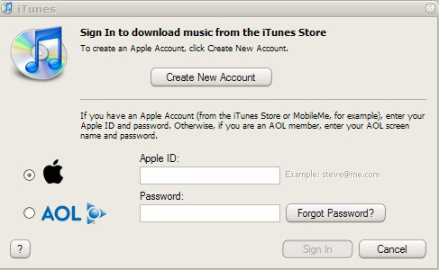 itunes password recovery.jpg