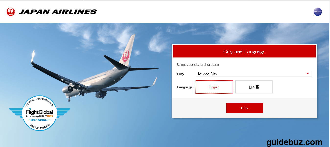 japan Airlines Customer Service.png