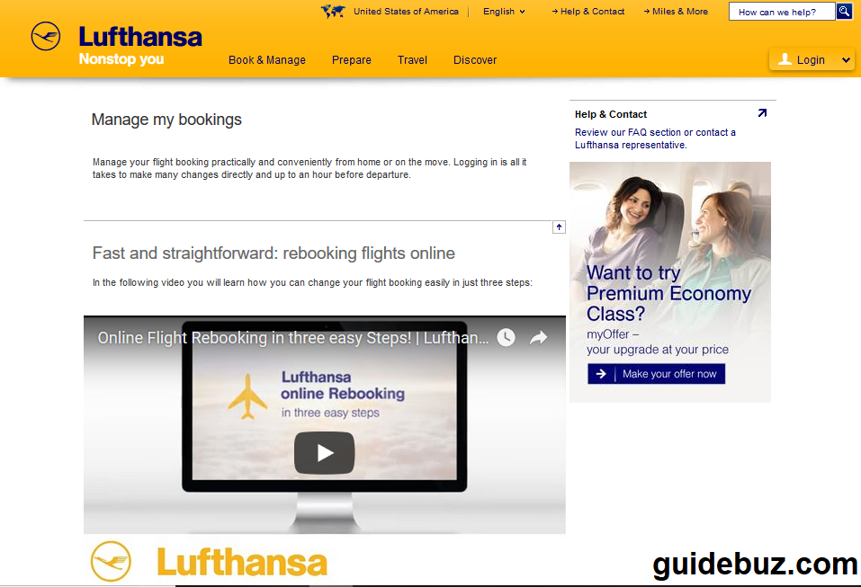 lufthansa airlines manage booking.png