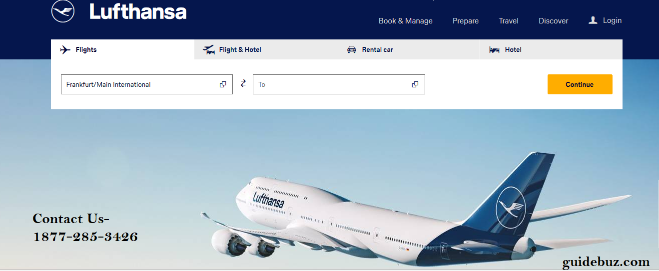 lufthansa-airlines-customer-service.png